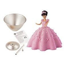 Where to find RENTAL PAN DOLL LARGE in Jackson