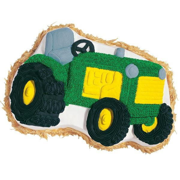 Rental Pan Tractor Rentals Jackson Mi Where To Rent Rental Pan