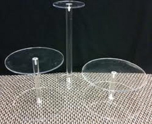 Where to find CAKE STAND 14  X 2 in Jackson