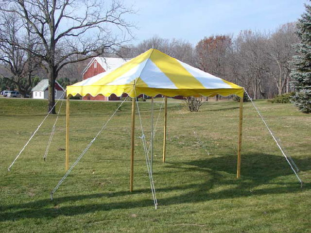 Where to find CANOPY 15 X15  Y W in Jackson