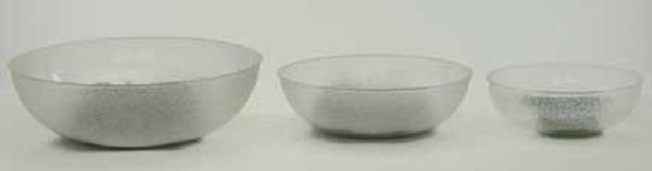 Where to find PLASTIC BOWL 4  DEEP 9  DIAMETER in Jackson