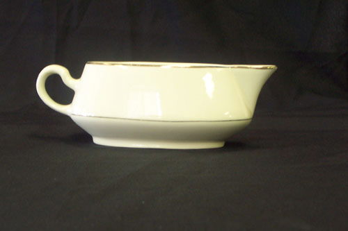 Where to find IVORY GRAVY BOAT in Jackson