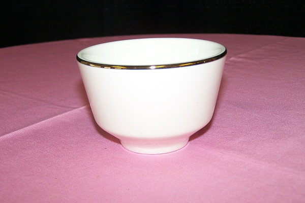 Where to find IVORY BOUILLION CUP in Jackson