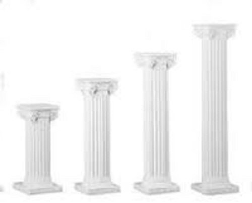 Where to find COLUMN CORINTHIAN 48  PAIR in Jackson