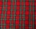 Where to rent 54  SQUARE PLAID TAFFATA LINEN in Jackson MI