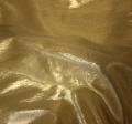 Where to rent 54  SQUARE GOLD LAME  LINEN in Jackson MI