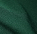 Where to rent 21  FOREST GREEN SKIRT LINEN in Jackson MI
