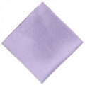 Where to rent LAVENDER POLYESTER NAPKIN in Jackson MI
