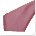 Where to rent DUSTY ROSE POLYESTER NAPKIN in Jackson MI
