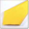 Where to rent HARVEST YELLOW POLYESTER NAPKIN in Jackson MI