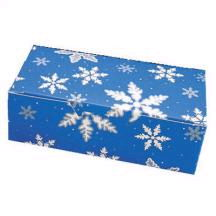 Where to find CANDY BOX SNOWFLAKE 1 2 in Jackson