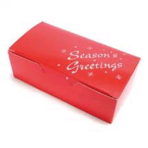 Where to find CANDY BOX 1 2  SEASONS GREETINGS in Jackson