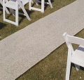 Where to rent AISLE RUNNER 100 in Jackson MI