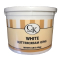 Where to rent BUTTERCREAM ICING 8 in Jackson MI