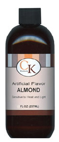 Where to rent ALMOND FLAVORING 16 OZ in Jackson MI