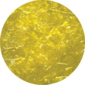 Where to rent EDIBLE GLITTER YELLOW in Jackson MI