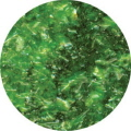 Where to rent EDIBLE GLITTER GREEN in Jackson MI