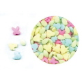 Where to rent CONFETTI MINI EASTER ASSORTMENT in Jackson MI