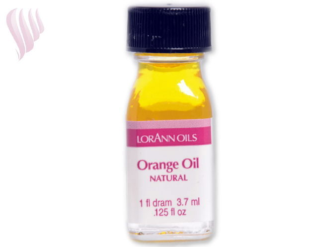 Where to find LORANN OIL ORANGE in Jackson