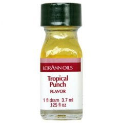Where to find LORANN OIL TROPICAL PUNCH in Jackson