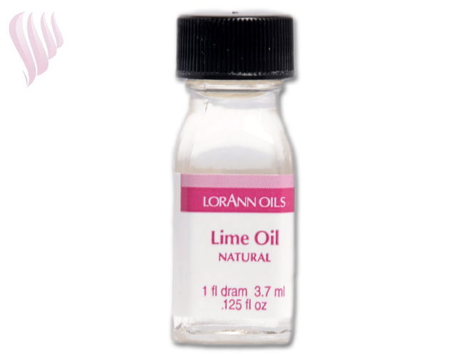 Where to find LORANN OIL LIME in Jackson