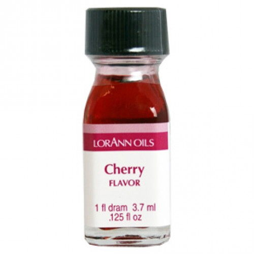 Where to find LORANN OIL CHERRY in Jackson