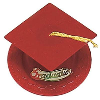 Where to find GRADUATION CAP MAROON in Jackson