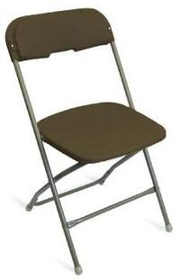 Chair New Zealand Rentals Jackson Mi Where To Rent Chair