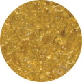 Where to rent EDIBLE GLITTER GOLD in Jackson MI