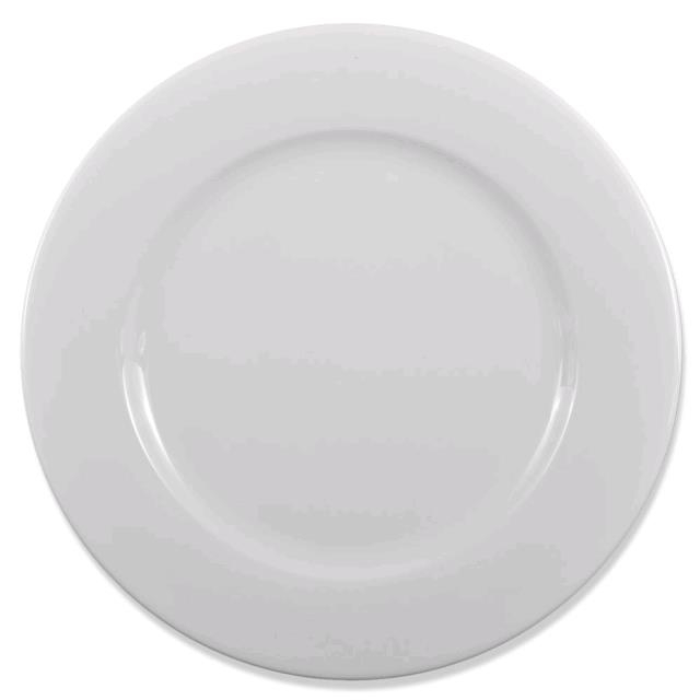 Where to find WHITE 3 PIECE PLACE SETTING in Jackson