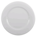 Where to rent WHITE 3 PIECE PLACE SETTING in Jackson MI