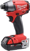 Where to rent IMPACT DRIVER, CORDLESS in Jackson MI