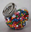 Where to rent CANDY JAR in Jackson MI