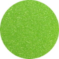 Where to rent SANDING SUGAR LIME GREEN in Jackson MI