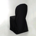 Where to rent CHAIR COVER BLACK FITTED in Jackson MI