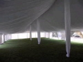 Where to rent TENT LINER 40  X 60 in Jackson MI