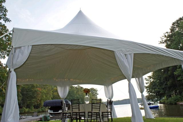 Where to find TENT LINER LEG DRAPE in Jackson