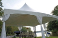 Where to rent TENT LINER LEG DRAPE in Jackson MI