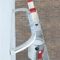 Where to rent LADDER STABILIZER in Jackson MI