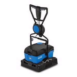 Where to find FLOOR SCRUBBER   EXTRACTOR in Jackson