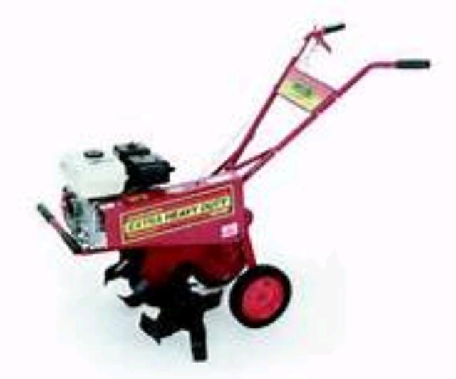 Where to find TILLER, FRONT TINE, 19  WIDTH in Jackson