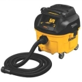Where to rent VACUUM WET DRY HEPA 8 GAL in Jackson MI