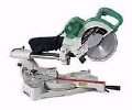 Where to rent COMPOUND MITRE SAW in Jackson MI