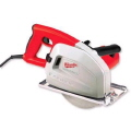 Where to rent SAW 8  METAL CUTTING HANDHELD in Jackson MI
