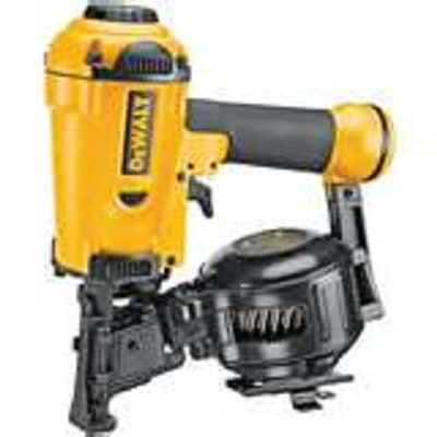 Where to find NAILER ROOF, COIL in Jackson