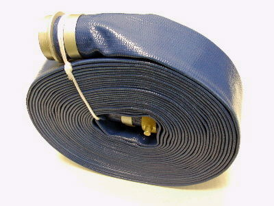 Where to find 3  DISCHARGE HOSE in Jackson