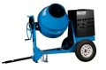 Where to rent CONCRETE MIXER 7 CU FT GAS in Jackson MI