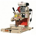 Where to rent SAW BLOCK BRICK 5.5HP GAS in Jackson MI
