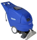 Where to rent CARPET CLEANER, in Jackson MI