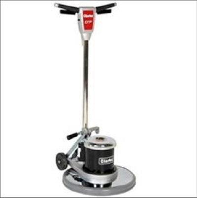 Where to find FLOOR POLISHER 17 in Jackson